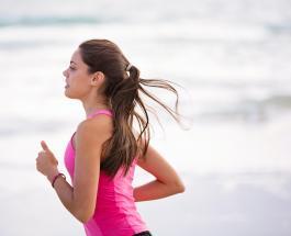 Сколько минут в день должен заниматься спортом человек, ведущий сидячий образ жизни