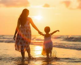 День защиты детей и Всемирный день родителей: открытки с праздниками 1 июня