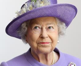 Елизавета IIпредоставит ценные артефакты для выставки посвященной принцу Филиппу