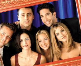 """Состояние звезд сериала """"Друзья"""": сколько заработали известные актеры за годы карьеры"""