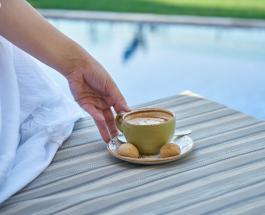 Опасность кофе летом: почему лучше не употреблять напиток в жаркую погоду