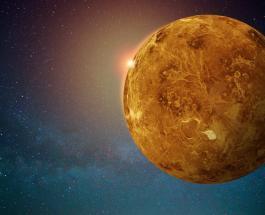 НАСА возвращается с исследованиями на Венеру впервые за последние 30 лет