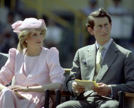Наряды принцессы Дианы представлены на выставке в Кенсингтонском дворце