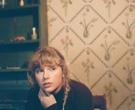 Тейлор Свифт снимется в новом фильме режиссера картины «Мой парень – псих»