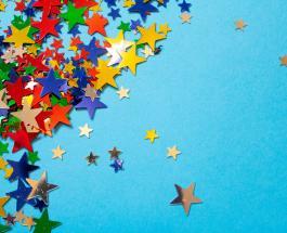 Веселый тест: выберите звезду и узнайте, сбудется ли ваше заветное желание