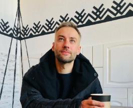 Дмитрий Шепелев выиграл очередной суд у родителей Жанны Фриске