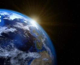 Ученые отмечают изменение скорости вращения Земли: есть ли повод для беспокойства