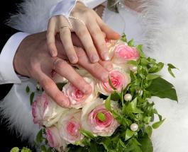 Счастливая дата для свадьбы в 2021 году: расчет числа дня и советы нумерологов