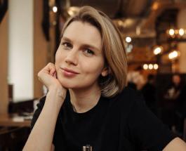 Дарья Мельникова и Артур Смольянинов развелись: актриса рассказала о расставании с мужем