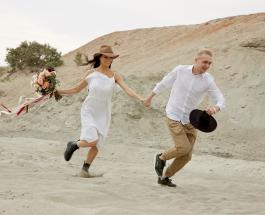 Любовный гороскоп на неделю 7-13 июня: Девам лучше стать на время просто наблюдателем