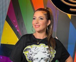 Маргарита Шор – маленькая модница: певица Жасмин поделилась новыми фото с дочерью