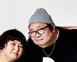 Аренда людей с лишним весом – уникальный сервис японской компании