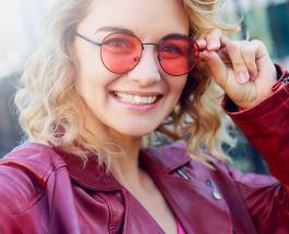 Как научиться радоваться жизни: ежедневные привычки помогут стать счастливее