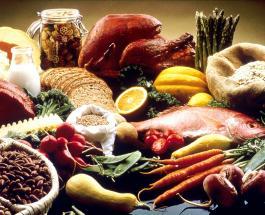 Дефицит витамина В12 можно распознать по 9 явным признакам