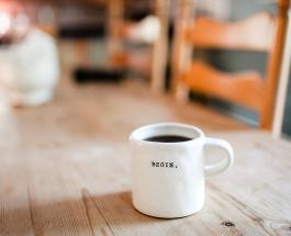 Удаление пятен от кофе: 12 эффективных способов