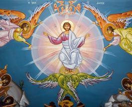 Вознесение Господне: что нельзя делать в праздник 10 июня