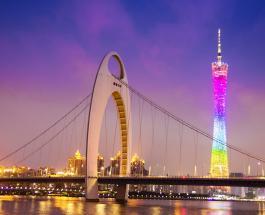 Новая вспышка коронавируса в китайской провинции вызвала беспокойство у властей