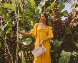 Летняя мода 2021: топ-10 трендов в одежде и аксессуарах