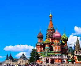 День России 12 июня: открытки и история важного государственного праздника