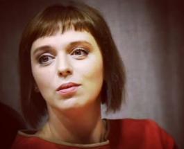 Поклонники Нелли Уваровой удивлены ее внешним видом: актриса сильно прибавила в весе