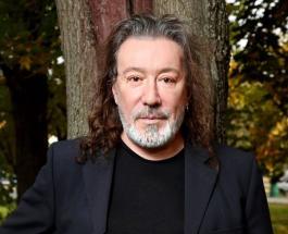 66-летний Владимир Кузьмин госпитализирован: музыкант рассказал о самочувствии