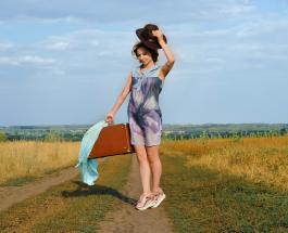 Собираем чемодан в отпуск: 5 важных советов для беззаботного и комфортного отдыха