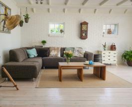 Как избавиться от затхлого запаха в доме: 7 хитростей
