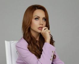 Максим попала в больницу: певица вынуждена отменить концерт из-за ухудшения здоровья