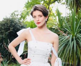 Анна Чиповская отмечает 34-летие: актриса принимает теплые поздравления от друзей и фанатов