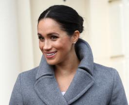 Приедет ли Меган Маркл в Лондон на открытие статуи принцессы Дианы: мнение экспертов