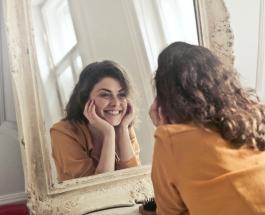 Советы фэншуй: где в доме лучше не ставить зеркала