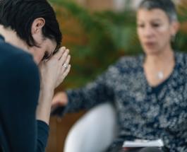 С кем поделиться трудностями: решить все проблемы помогут 4 знака Зодиака