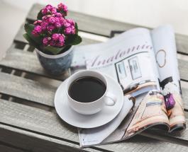 Ученые назвали количество чашек кофе в день, которые могут привести к мигрени