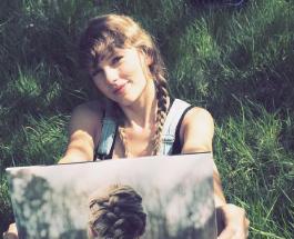 Тейлор Свифт перезапишет старый альбом, чтобы вернуть себе права на песни