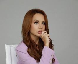 Певица Максим в искусственной коме: звезду подключили к аппарату ИВЛ