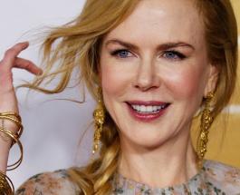 Николь Кидман исполнилось 54 года: интересные факты о жизни знаменитой актрисы