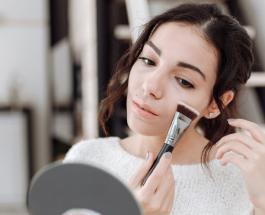 Для красоты и молодости кожи: как правильно снять макияж за 5 шагов