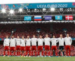 Сборная России выбыла с Евро-2020: проигрыш команды стал поводом для шуток в сети