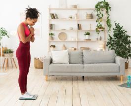 7 ошибок худеющих: почему не получается сбросить лишний вес