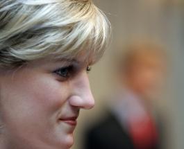 Принцесса Диана не должна была находиться в Париже в день своей гибели