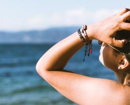 Что можно и чего нельзя делать при солнечных ожогах, чтобы не травмировать кожу