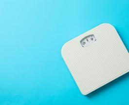 Когда лучше измерять вес, и как правильно это делать