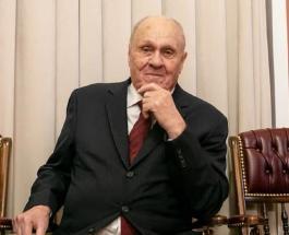 Владимир Меньшов заразился коронавирусом: что известно о состоянии режиссера