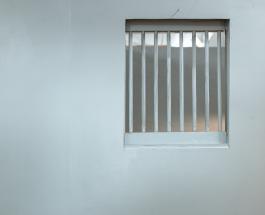 """""""Всегда есть надежда"""": в США мужчина признан невиновным после 16 лет тюрьмы"""