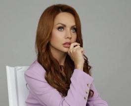 Певица Максим в критическом состоянии: здоровье звезды продолжает ухудшаться - СМИ