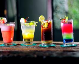 Аллергия на алкоголь: 9 симптомов, о которых нужно знать