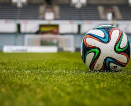 Евро-2020 покинула сборная Франции - действующий чемпион мира по футболу