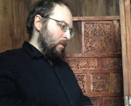 От коронавируса умер режиссер Вадим Шатров, снимавший клипы для певицы Максим