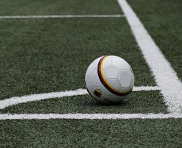 Украина обыграла Швецию со счетом 2:1 и вышла в четвертьфинал Евро-2020
