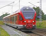 День железнодорожника 2021: открытки и поздравления с праздником 1 августа